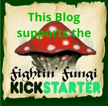 FightinFungi_blog_supporter
