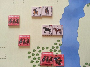Custer01_1erePartie_20150415_01
