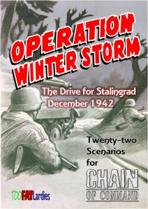 WinterStorm_cover_74x105