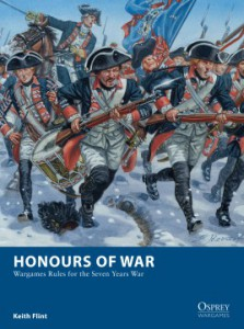 Honours_of_war_rulebook