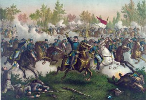 Battle_of_Cedar_Creek-Kurz_Allison