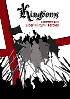 couverture tercios-kingdoms