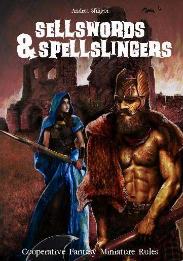 sellswords_n_spellslingers_cover